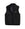 Incus Insulated Gilet