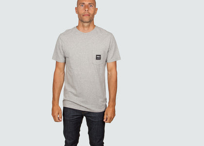 RNLI Pocket Tee