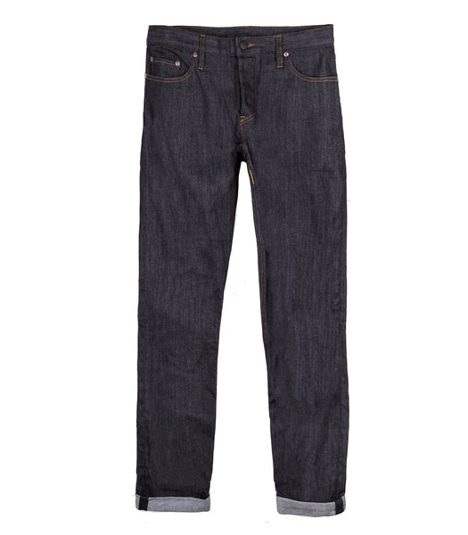 True North - Anatis Boyfriend Jean