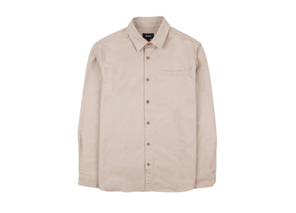 Ballantyne heavyweight cotton shirt