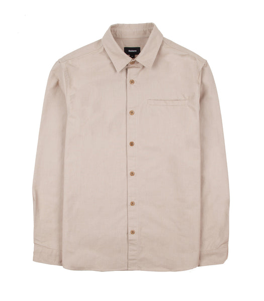 Finisterre Ballantyne Shirt