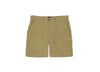 Beacon Shorts