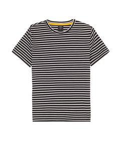 Biscay Tee