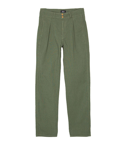 Brig Cargo Trousers