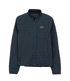 Cirrus Insulated Jacket