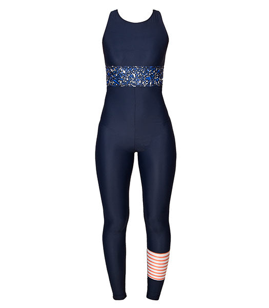 Women's Winter Wetsuits and Econyl Recycled Surf Bikinis ...