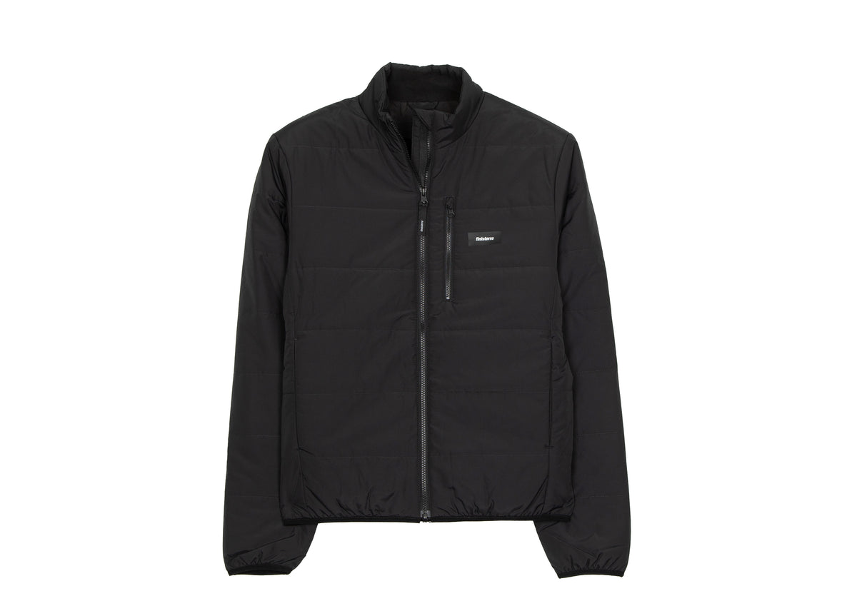 Etobicoke Insulated Jacket