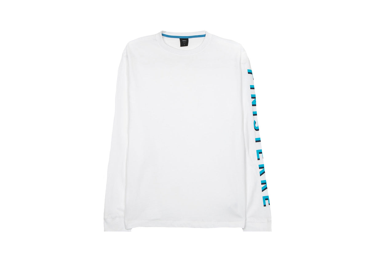 Finisterre 3D Long Sleeve T-Shirt
