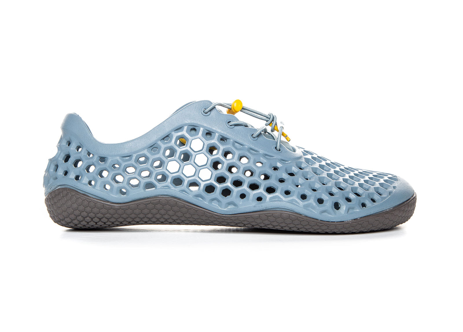 8e4133db29744 Men's VIVOBAREFOOT x Finisterre Ultra