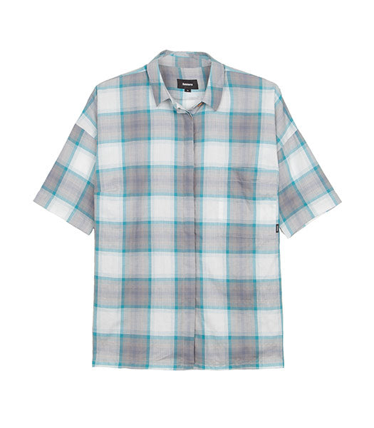 Hannafore Shirt