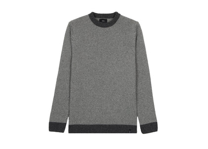 Hogan Stripe Jumper