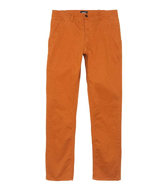 Koerner Trousers
