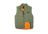 Lapwing Insulated Gilet