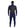 Men's Nieuwland 5mm Hooded Wetsuit