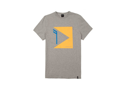 Southerly Tee