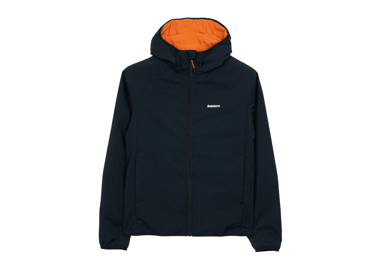 Transition Reversible Jacket