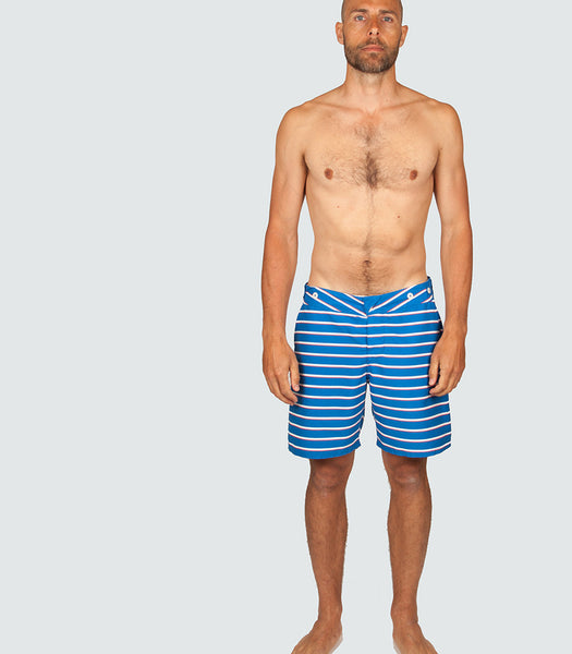 Talland Beach Shorts