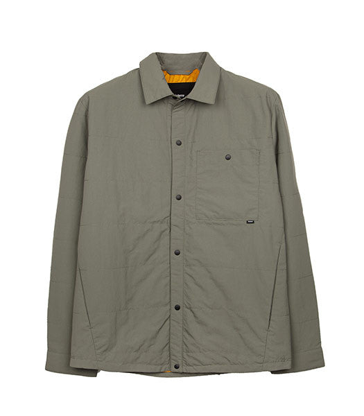 Terminus Insulated Shirt