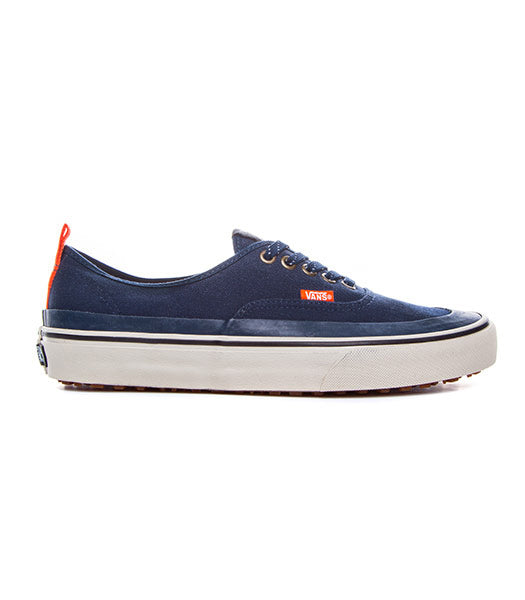 Vans + Finisterre Authentic MTE