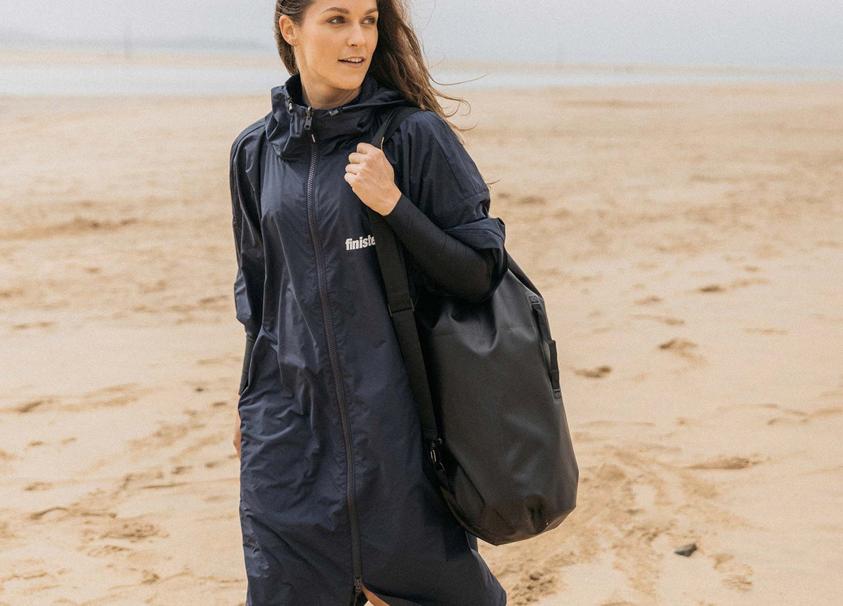 Drift Waterproof Dry Bag