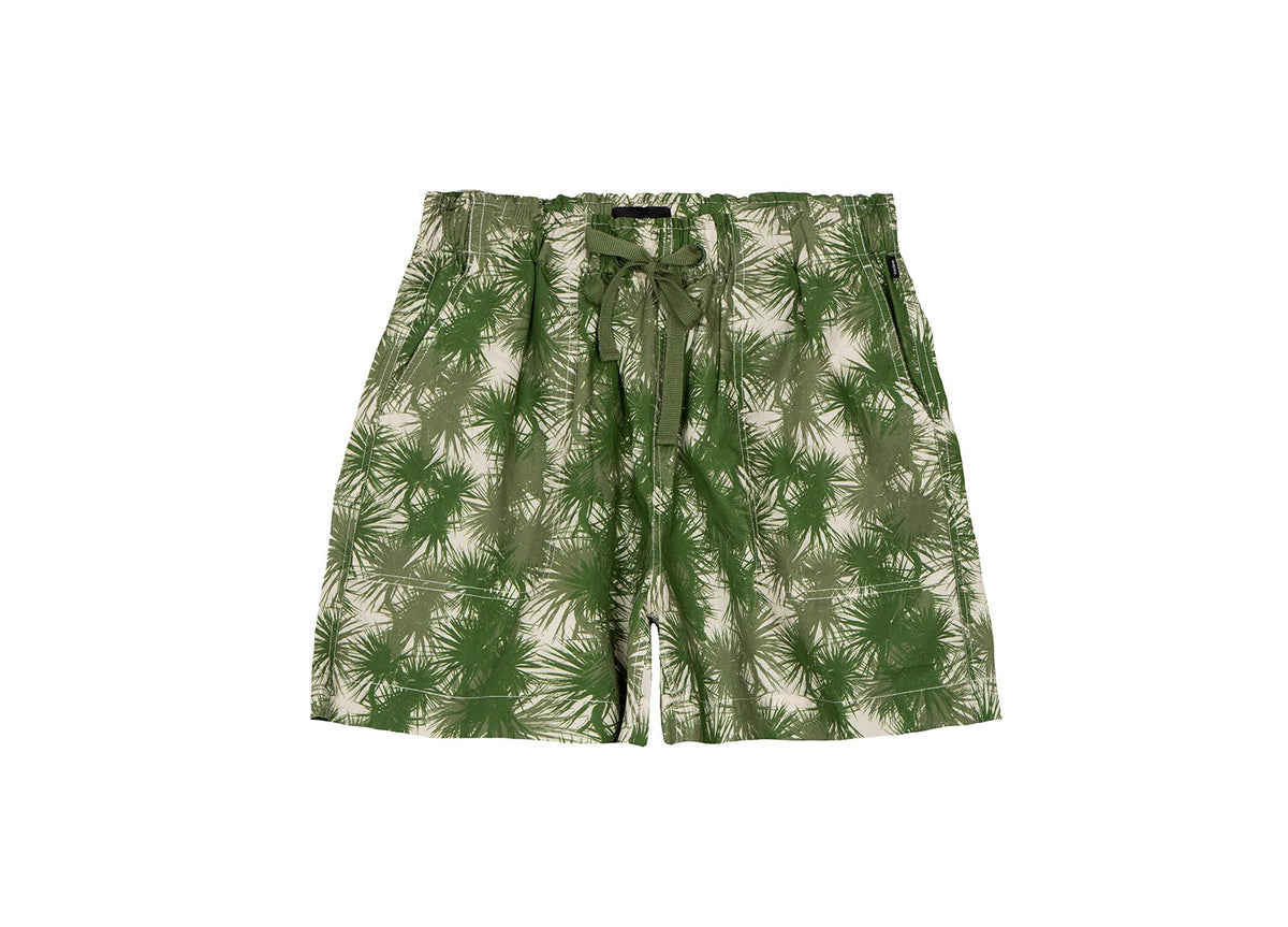 Kernowaii Short