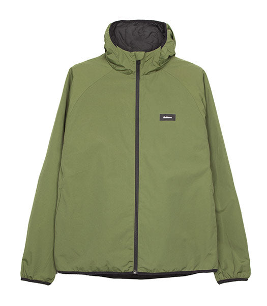 Virga Reversible Jacket
