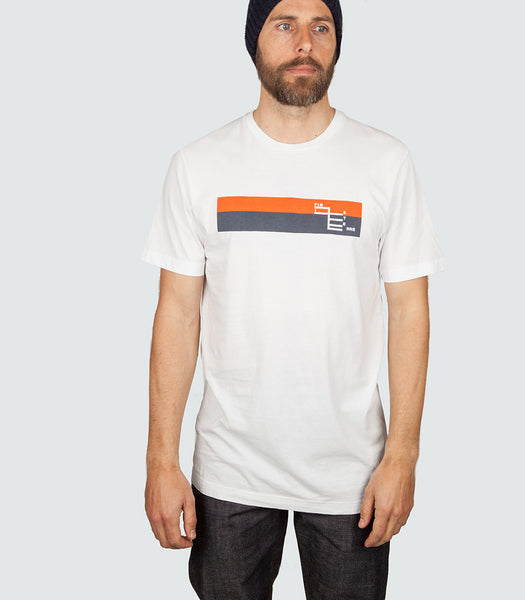 Water Level Tee