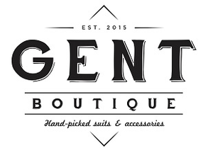 Gent Boutique