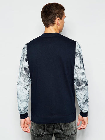 amior jacket two color