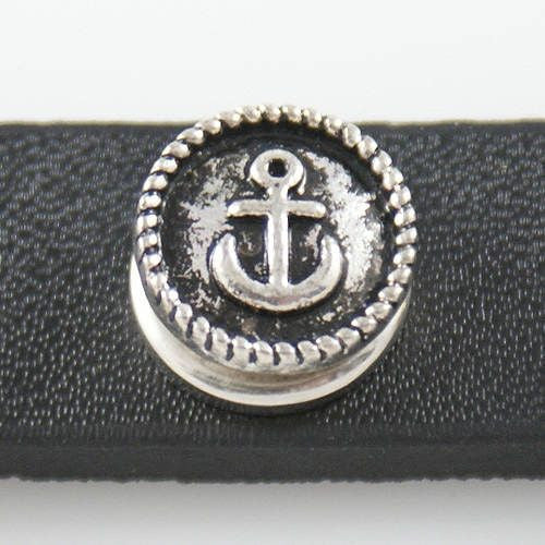 JAYCE Anchor Mini 12mm Snap Button