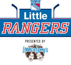 Little Rangers