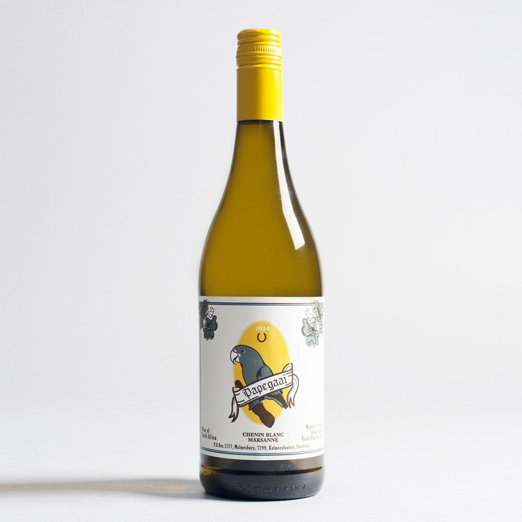 Rugby World Cup Wines