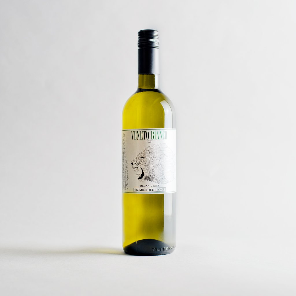 Case by Case: Pinot Grigio! 12 bottle selection