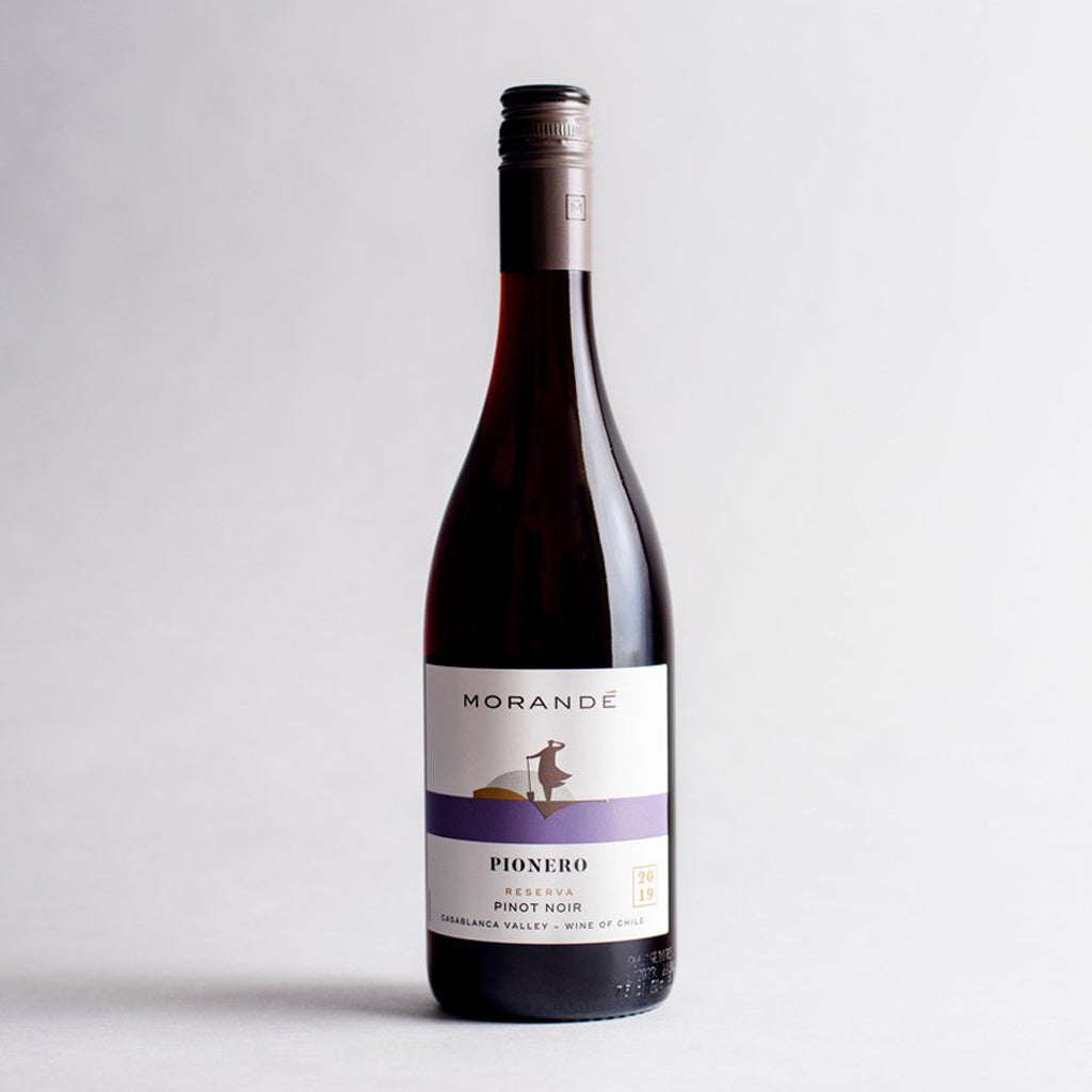 Case by Case: Pinot Noir! 12 bottle selection #2