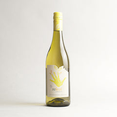 Releaf White Blend, Western Cape, South Africa, 2016