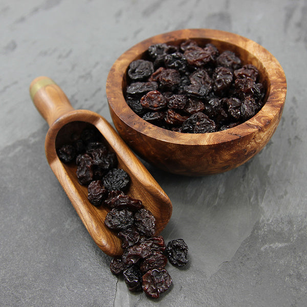 Dried Fruit Raisins