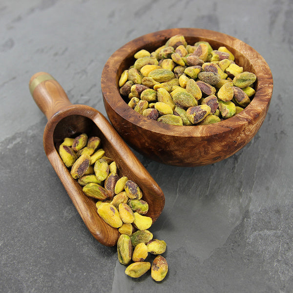 Pistachio Nuts Whole