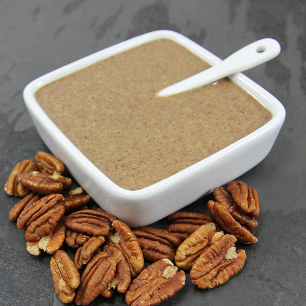Nut Paste Roasted Pecan