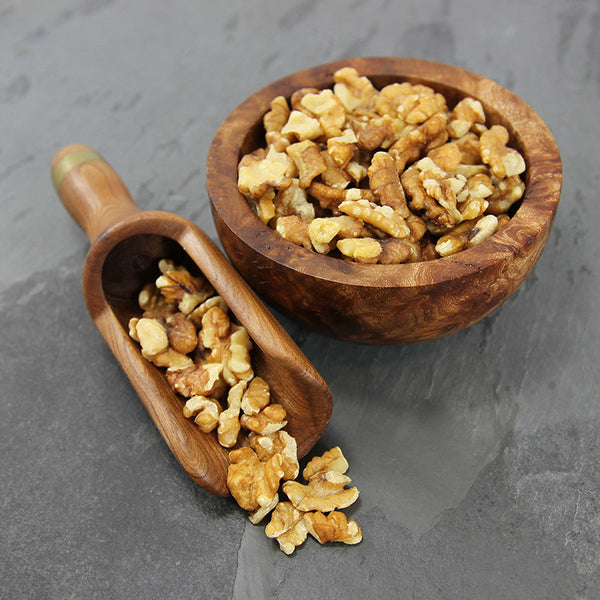 Walnuts Pieces