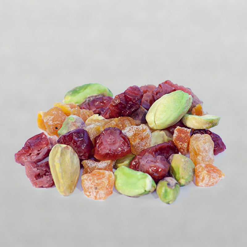 Fruit and Nut Mix (3 x Product)