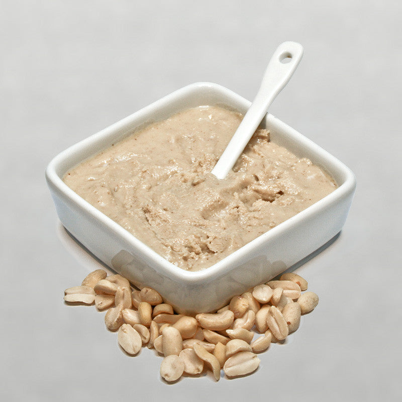 Nut Paste Blanched Peanut