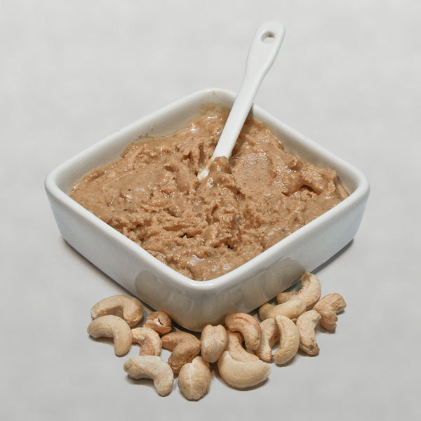 Nut Paste Roasted Cashew