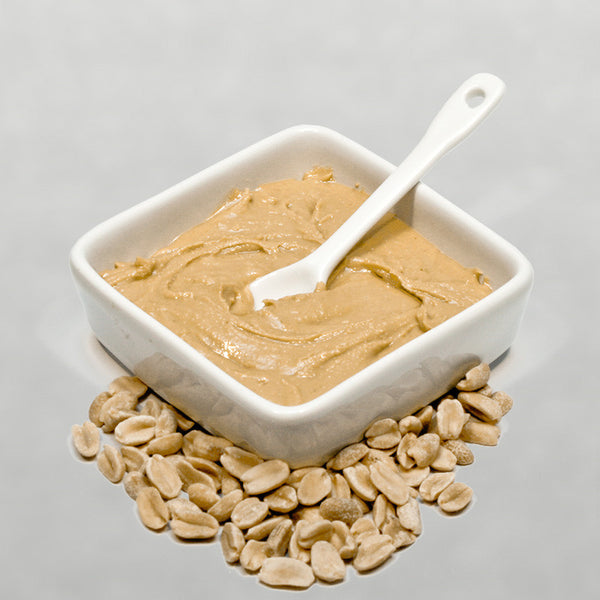 Nut Butter/Paste Roasted Peanut