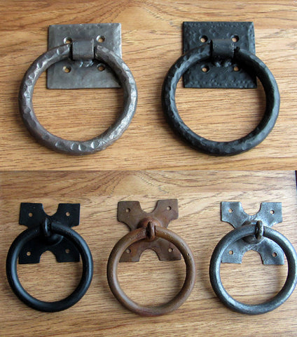 Wild West Hardware | Clavos: Decorative Nails, Decorative Hinges and ...