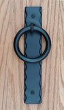 "3"" Ring Knocker / Ring Pull - Wild West Hardware"