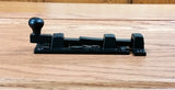 Speakeasy Door Mounting Kit #5 - Wild West Hardware