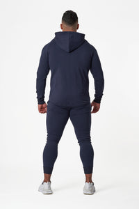 Repwear Fitness ProFit V2 Navy Bottoms