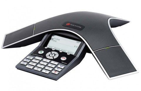 Conference and Boardroom Phones