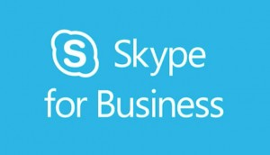 Supported by Office 365 Skype for Business
