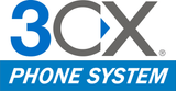 3CX Phone System 4SC License